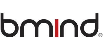 BUSINESSMIND COLOMBIA SA