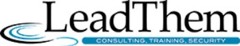 LEADTHEM CONSULTING LLC