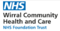 Wirral Community Trust