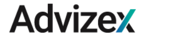 ADVIZEX TECHNOLOGIES LLC